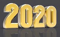 2020-visions.jpg
