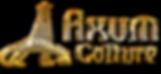 Axum-Culture-logo.png