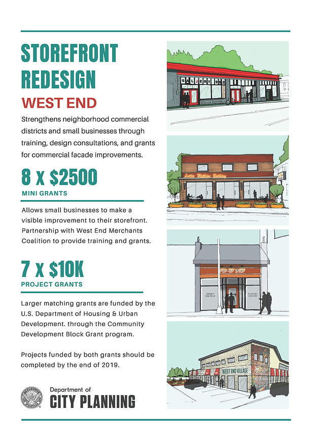 Storefront Redesign Building Poster.jpg