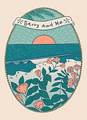 Barry&Me-giftcard-offwhite-5x7-FRONT.jpg