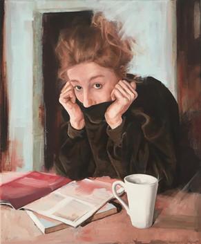 Clotilde Maillard