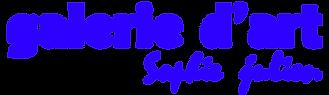 Logo-Sophie-Julien.png