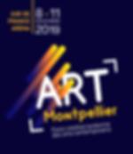 2019_logo Art Montpellier.png