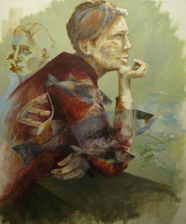 Jacques Sauvard