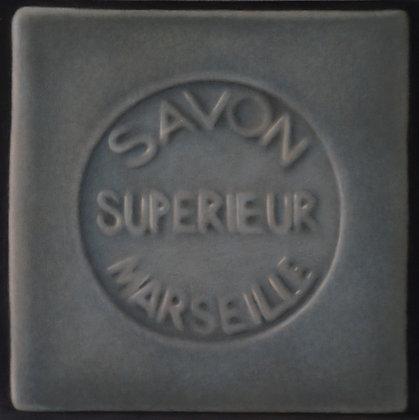 Savon II