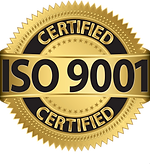 Certified ISo 9001.png