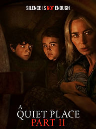 quiet-place-part-ii-poster-2_edited.jpg