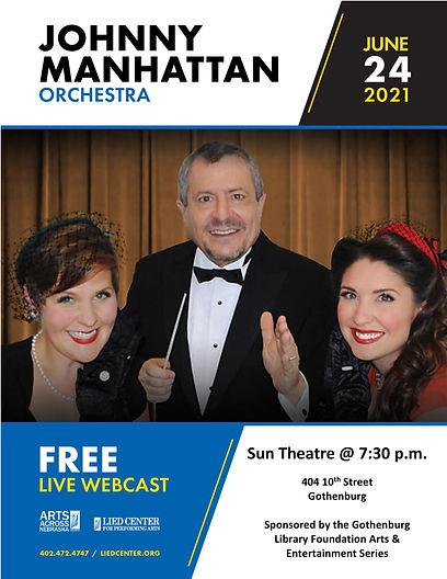 Lied_Johnny_Manhattan_Webcast_Flyer-page