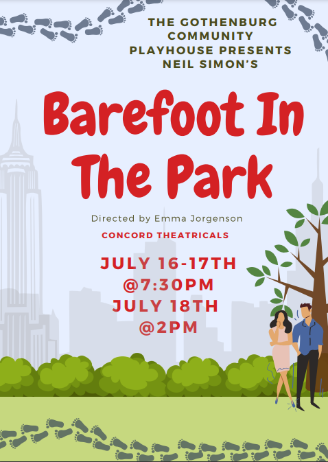 Barefoot in the Park Poster.PNG