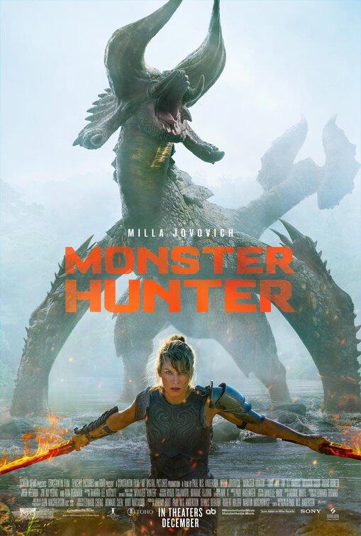 monster hunter new.jpg