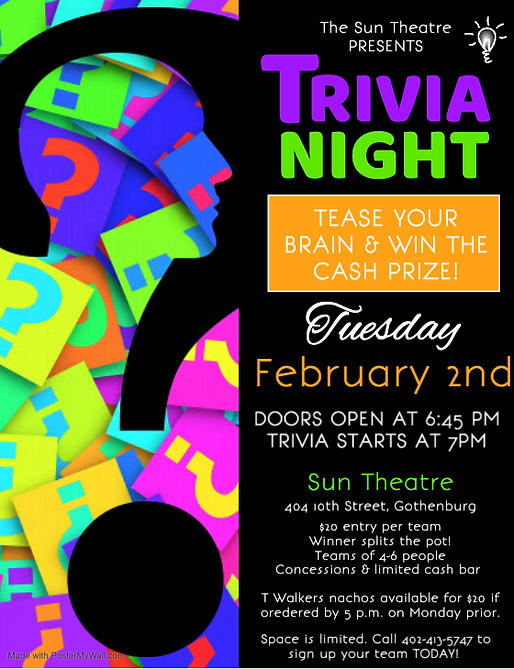 Trivia Night-February.png