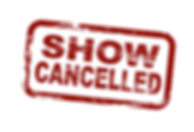 Show Cancelled.png