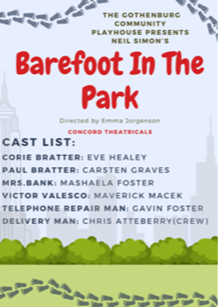 Barefoot Cast Poster.png