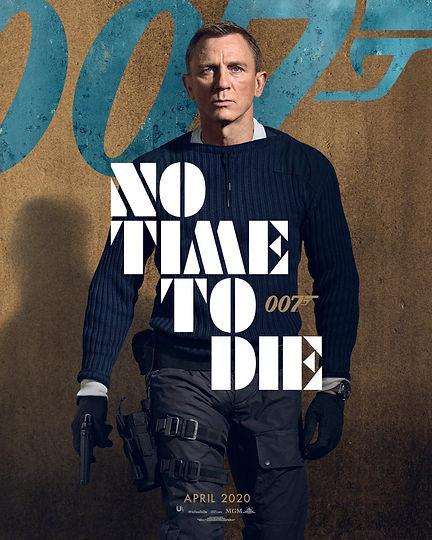 no time to die 2.jpg