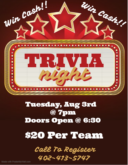 August Trivia Night.PNG