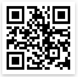 Sod Witch Trail QR Code.PNG