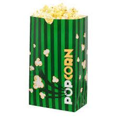 Large Popcorn.jpg