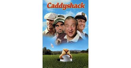 caddyshack-poster.jpg