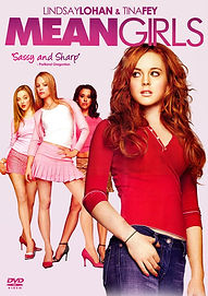 Mean-Girls-2004-Hollywood-Movie-Watch-On