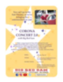 Corona Concert 2.0-page-0.jpg
