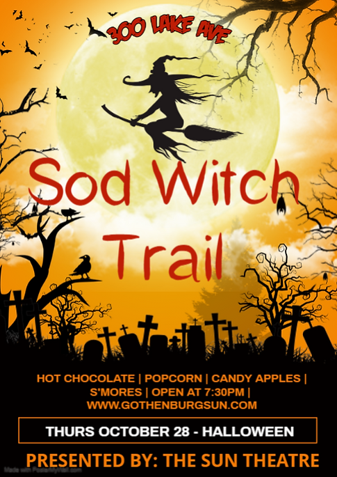 Sod Witch Trail 2.PNG
