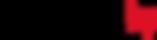 hungrily logo.png