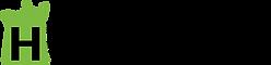 Hungrily_Logo_No_Slogan_GREEN_500px.png