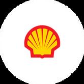 logo shell.png