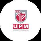logo upm.png