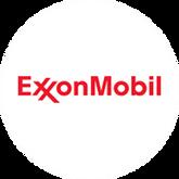 logo exxonmobil.png