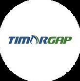 logo timorgap.png