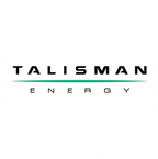 Logo Talisman.png