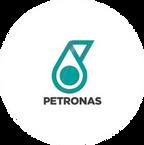logo petronas.png