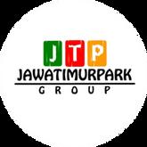 logo jtp.png