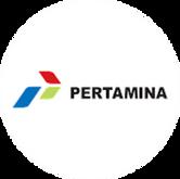 logo pertamina.png