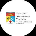logo ukm.png