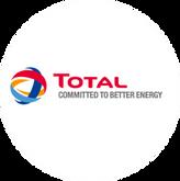 logo total.png