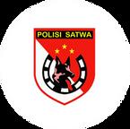 logo polsatwa.png
