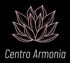 Logo Centro Armonia.PNG