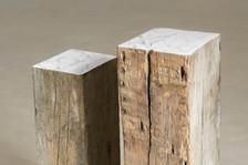 false Carrara marble
