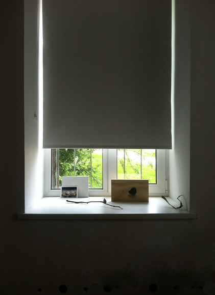 finestra d'insieme.jpg