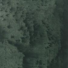 madonna delle rocce#03 olio su tela 64x45 cm 2019