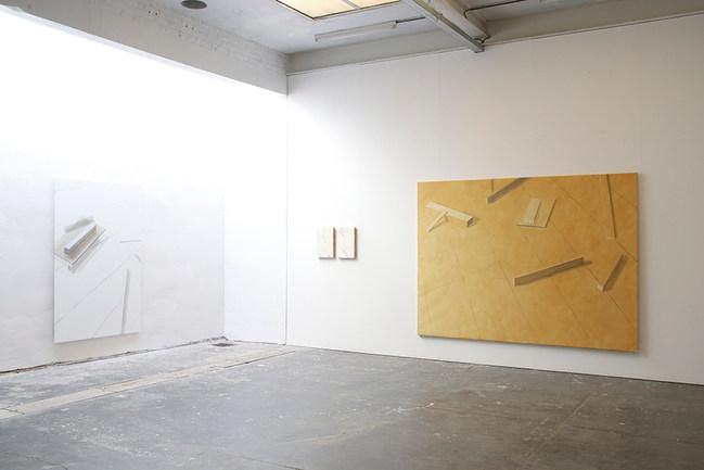 bassa Linda carrara_exhibition Mental Th