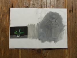 no title sketchbook 2014