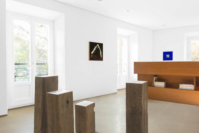 installation_view7bassa.jpg