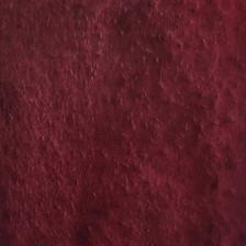 frottage_madonna delle rocce. oil on canvas 60x45cm 2019 DETAIL