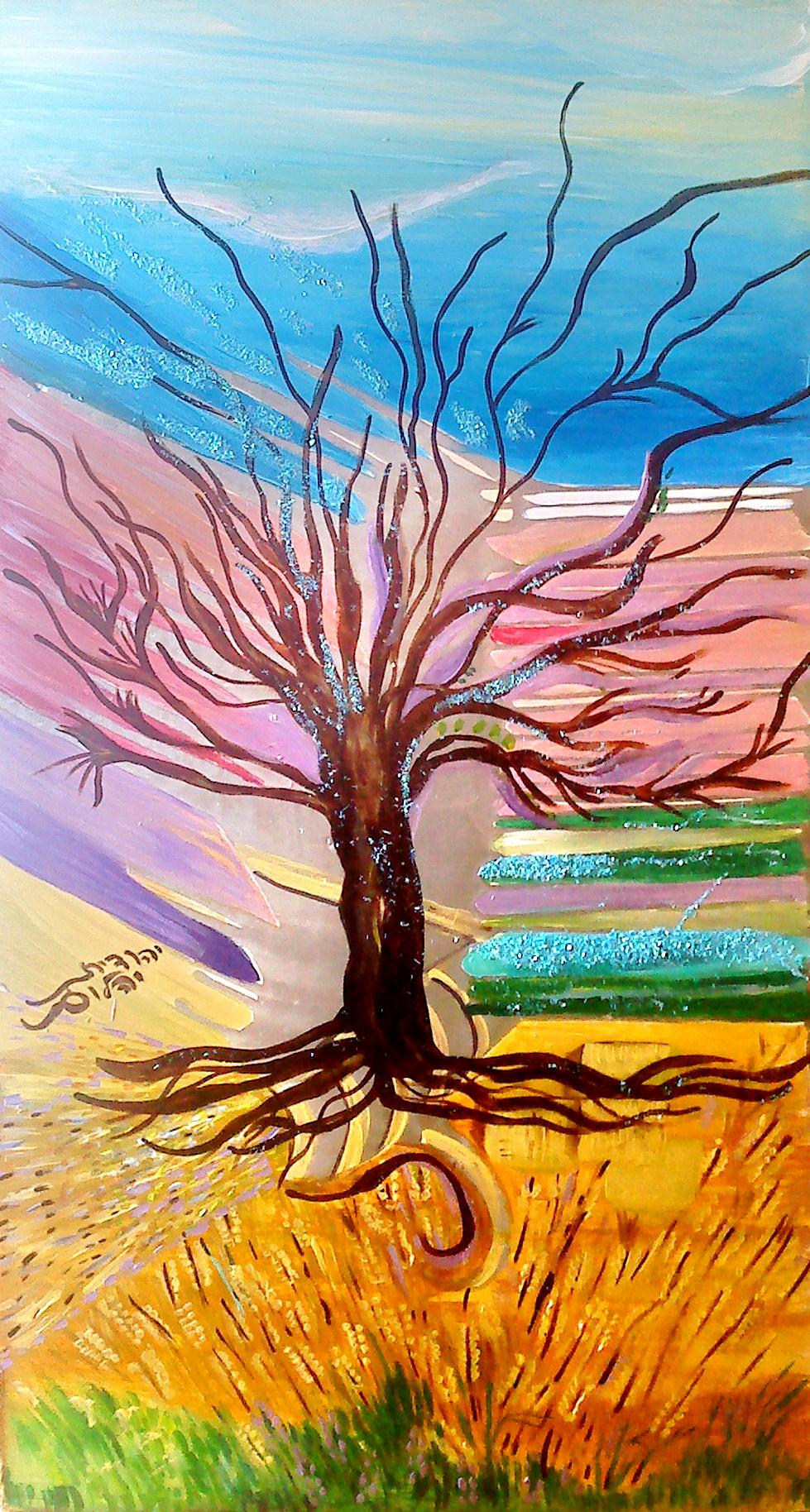 ציור עץ בן ממשיך2.jpg