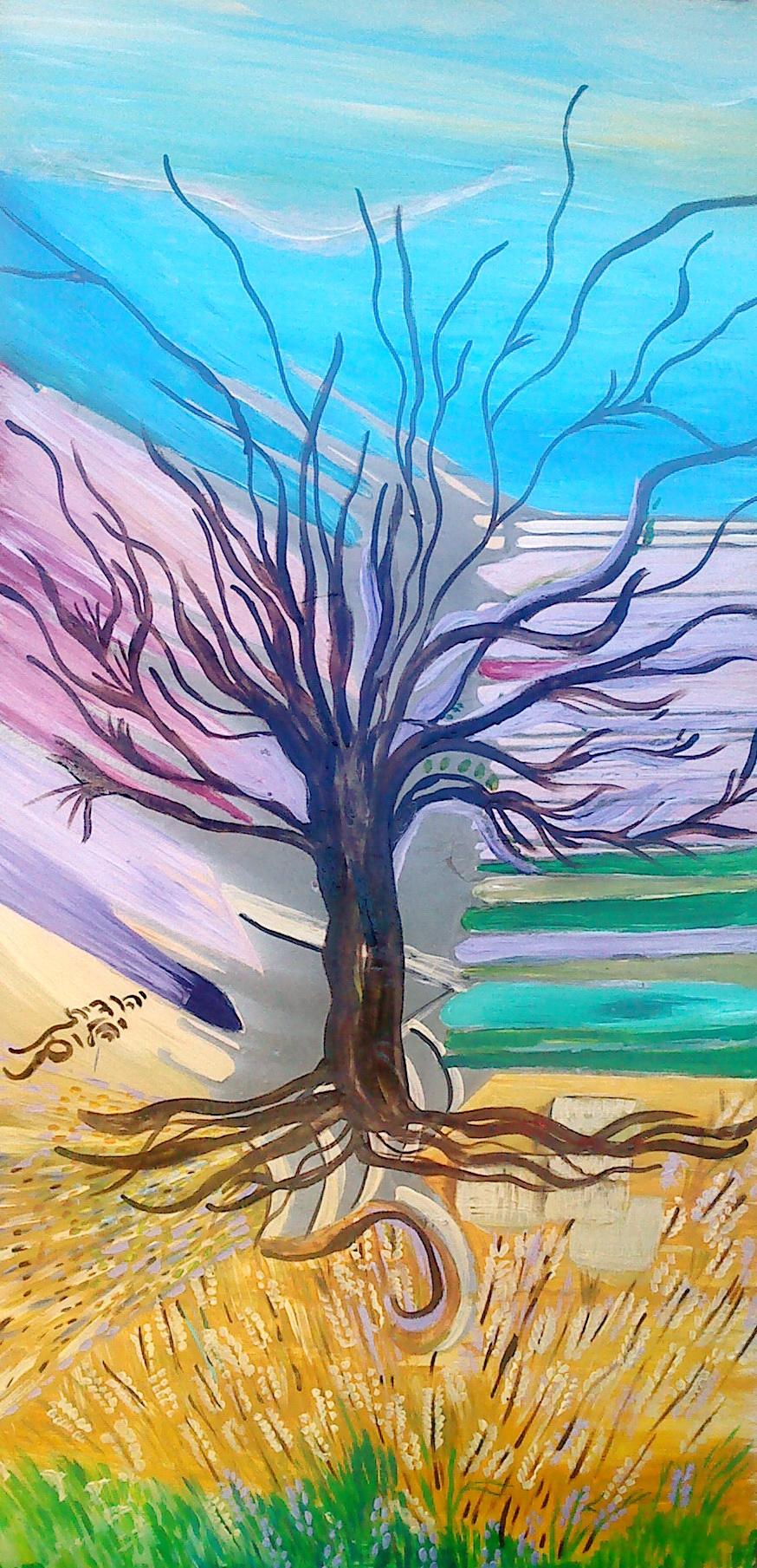 ציור עץ בן ממשיך.jpg