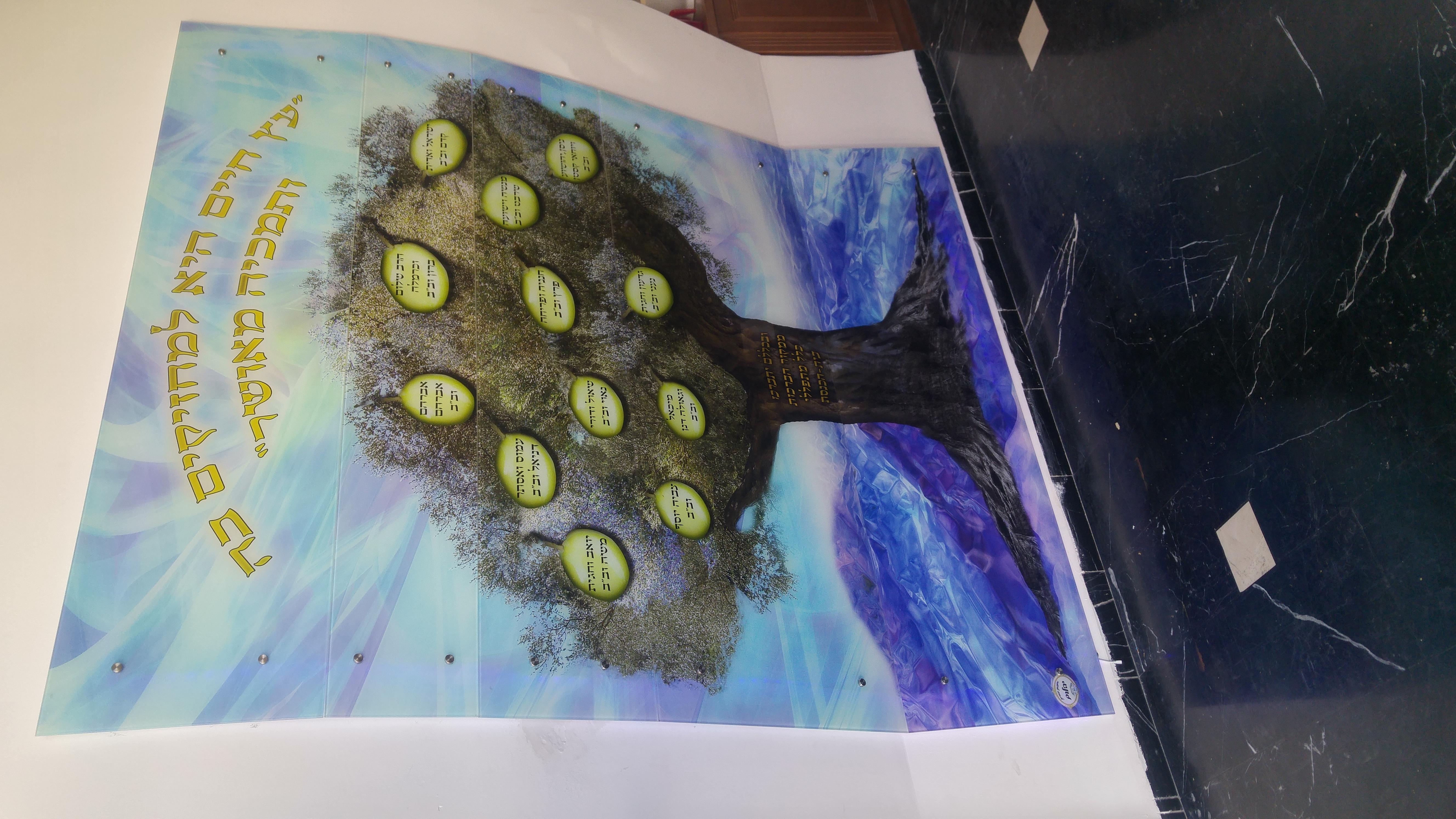 עץ חיים (4)