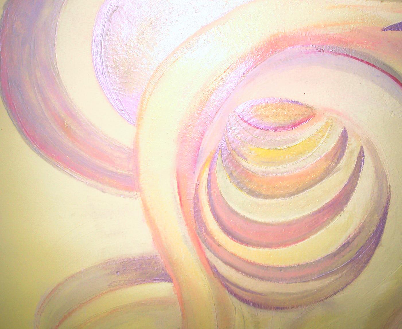 ציור קיר.jpg